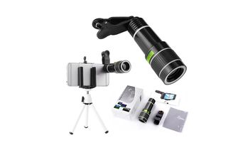 smartphone lens camera AliExpress