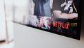 Netflix PlayStation
